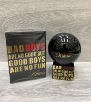 By Kilian Bad Boys are No Good, but Good Boys are No Fun edp 100 ML