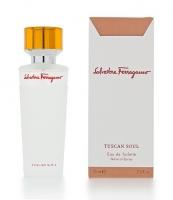 """Salvatore Ferragamo """"Tuscan Soul"""" 75 ml"""