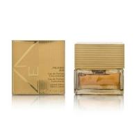 """Shiseido """"Zen eau de parfum Limited Edition"""" 50ml"""