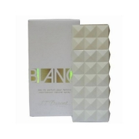 "S.T.Dupont ""Blanc"" 100 ml"