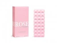 ST Dupont Rose 100ml