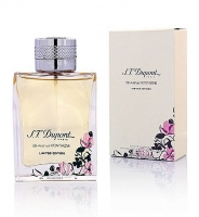 """S.T.Dupont""""58 Avenue Montaigne Limited Edition"""" 100ml"""