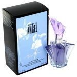 """Thierry Mugler """"Angel Violet"""" for women 50ml"""