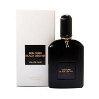 "Tom Ford ""Black Orсhid"" 100 ml"