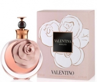 VALENTINO  ASSOLUTO FOR WOMEN EDP 100ml