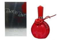 VALENTINO ROCK N ROSE COUTURE RED FOR WOMEN EDP 90ml