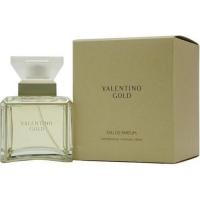 "Valentino ""Gold"" for women"