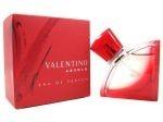 "Valentino ""V Absolu"" for women 90ml"