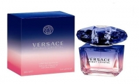 VERSACE BRIGHT CRYSTAL LIMLTED EDITION FOR WOMEN EDT 90ml