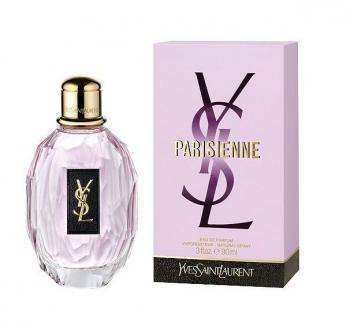 YSL PARISIENNE L`EXTREME FOR WOMEN EDP 90ml