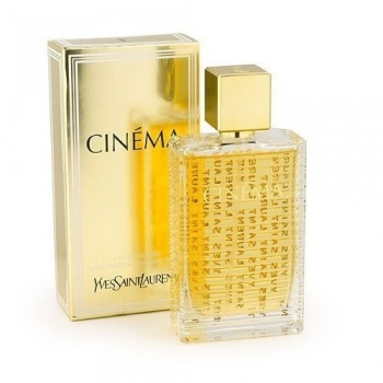 YSL CINEMA FOR WOMEN EDP 100ml