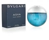 BVLGARI AQVA FOR MEN EDT 100ml