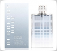 BURBERRY BRIT SUMMER FOR MEN EDT 100ml
