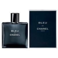 CHANEL BLEU DE CHANEL FOR MEN EDT 100ml