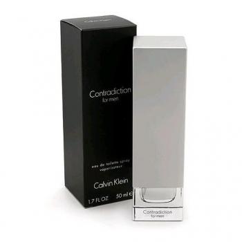"""Calvin Klein """"Contradiction"""" for men 100 мл"""