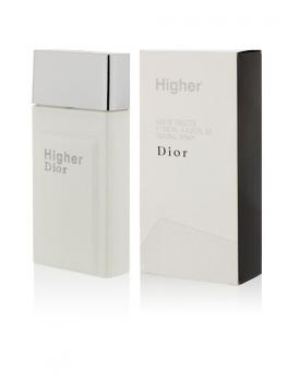 Christian Dior Higher, 100 ml