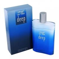 """Davidoff """"Cool Water Deep"""" for men 100ml"""