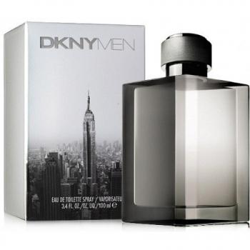 "Donna Karan (DKNY) ""Men 2009"", 100 ml"