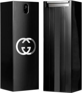 Travel Spray Gucci by Gucci Guilty 100ml