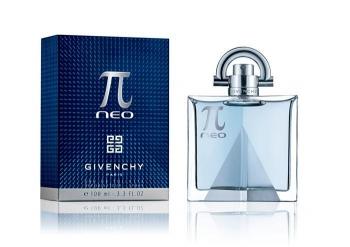 """Givenchy """"Pi Neo"""" 100 ml"""