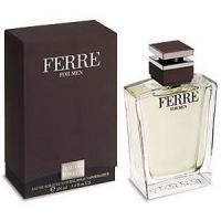 "G.F.Ferre ""Gianfranco Ferre Ferre For Men"" 100 ml"