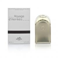 HERMES VOYAGE D' HERMES FOR MEN EDT 100ml