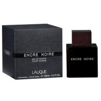 LALIQUE ENCRE NOIRE FOR MEN EDT 100ml
