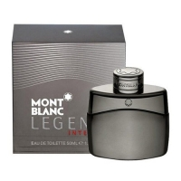 MONT BLANC LEGEND INTENSE FOR MEN EDT 100ml
