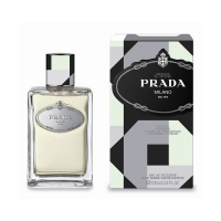 "Prada ""Infusion de Vetiver"" 100 ml"