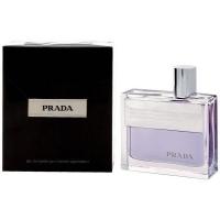 """Prada """"Amber Pour Homme"""" 100ml"""