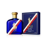 Ralphlauren Polo«Red White&Blue» 125ml