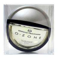 SERGIO TACCHINI O-ZONE FOR MEN EDT 100ml