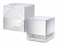 "Shiseido ""Zen for Men White Heat Edition"", 50ml"