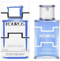 "Yves Saint Laurent ""Kouros"" 100 ml"