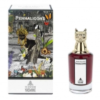 Парфюмерная вода Penhaligon's The Bewitching Yasmine for women 100 ml