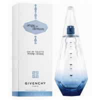 GIVENCHY ANGE OU DEMON TENDRE FOR WOMEN EDT 100ml