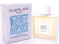 GUERLAIN L' HOMME IDEAL COLOGNE FOR MEN EDT 100ml