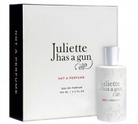 JULIETTE HAS A GUN NOT A PARFUME 100 ml