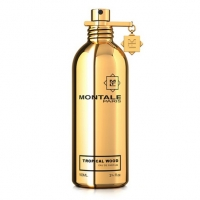 MONTALE TROPICAL WOOD UNISEX EDP 100ml