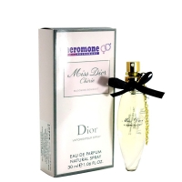 DIOR MISS DIOR CHERIE BLOOMING BOUQQUET FOR WOMEN EDP 30 ML