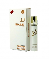 SHAIK W 266 (JO MALONE BLACKBERRY & BAY FOR WOMEN) 20 ML