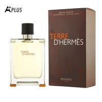A-PLUS TERRE D'HERMES EDT FOR MEN 100 ml