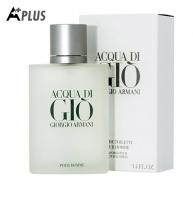 A-PLUS GIORGIO ARMANI ACQUA DI GIO FOR MEN EDT 100 ml