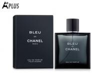A-PLUS CHANEL BLEU DE CHANEL EDP 100 ml