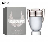 A-PLUS PACO RABANNE INVICTUS EDT FOR MEN 100 ml