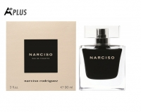 A-PLUS NARCISO RODRIGUEZ NARCISO EDT FOR WOMEN 90 ml