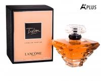 A-PLUS LANCOME TRESOR L 'EAU DE PARFUM FOR WOMEN 100 ml
