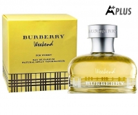 A-PLUS BURBERRY WEEKEND EDP FOR WOMEN 75 ml