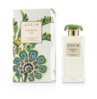 AERIN WATERLILY SUN EDP FOR WOMEN 100 ML