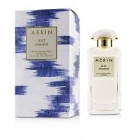 AERIN IKAT JASMINE FOR WOMEN EDP 100 ML